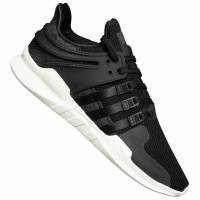 adidas Originals EQT Equipment Support ADV Sneaker BY9587