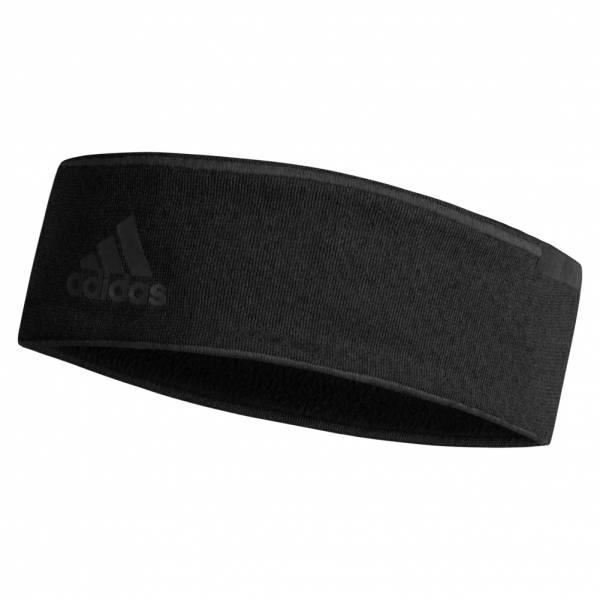 adidas Climaheat Sport Stirnband CY6029