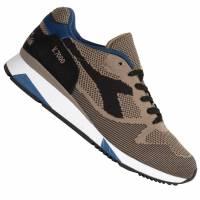 Diadora V7000 Weave Hommes Sneaker 501.170476-C6944