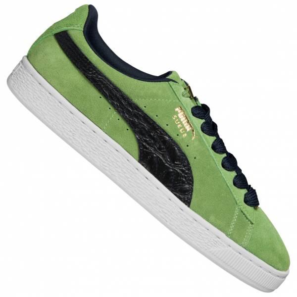 b460cdb790f PUMA Suede Classic Men s Sneakers 365362-03 ...