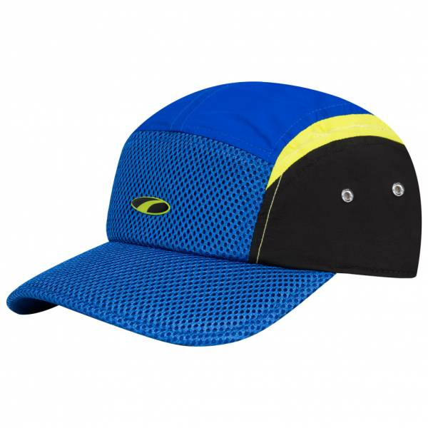 PUMA Cell Cap Pet 022351-01