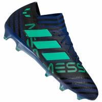 adidas Nemeziz Messi 17.1 FG Herren Fußballschuhe CP9029