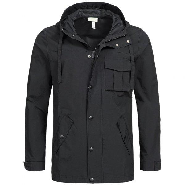 adidas NEO Field Jacket Herrenparka Jacke G82452