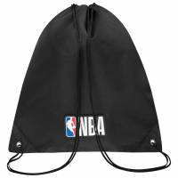 NBA Logo Gym Bag Turnbeutel 8016799-NBA