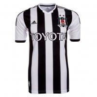 Besiktas Istanbul adidas Trikot Heim D03358