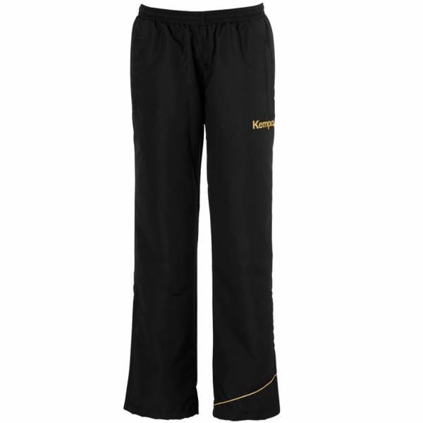 Kempa GOLD Women Presentation Tracksuit Pants 200505901