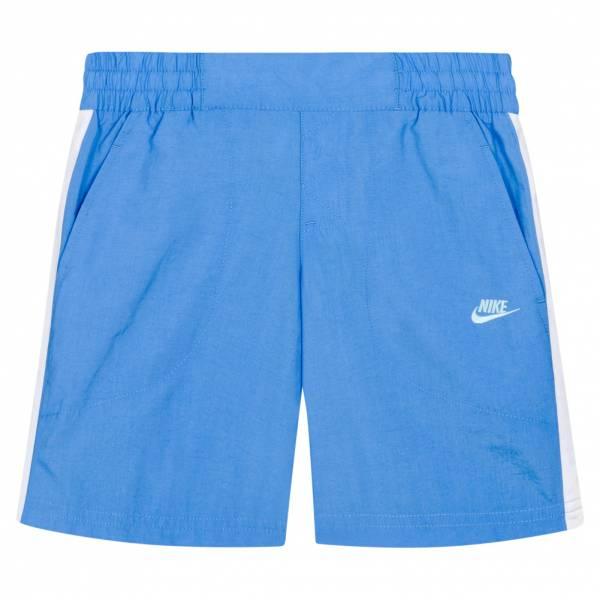 Nike Team Athletic Kinder Shorts 263975-400