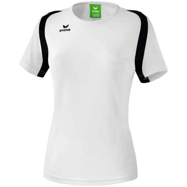 Erima Razor 2.0 Damen Fitness Shirt 108618