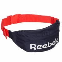 Reebok Active Core Bauchtasche GH0338