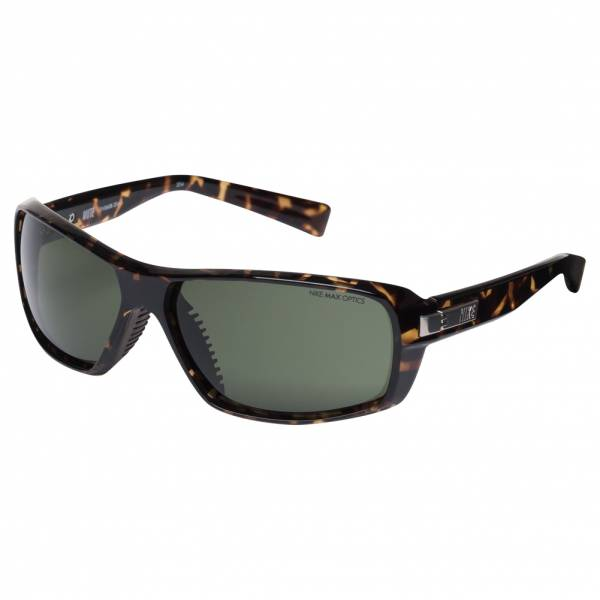 Nike Mute Sonnenbrille EV0608-204