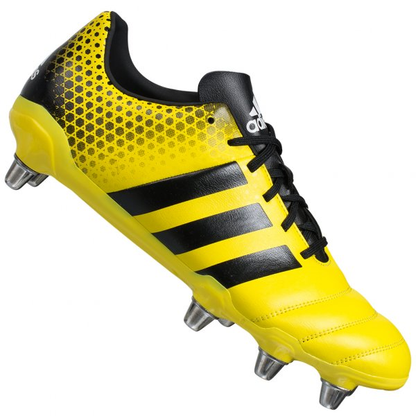 adidas Regulate Kakari 3.0 SG Herren Rugby Schuhe AQ5021