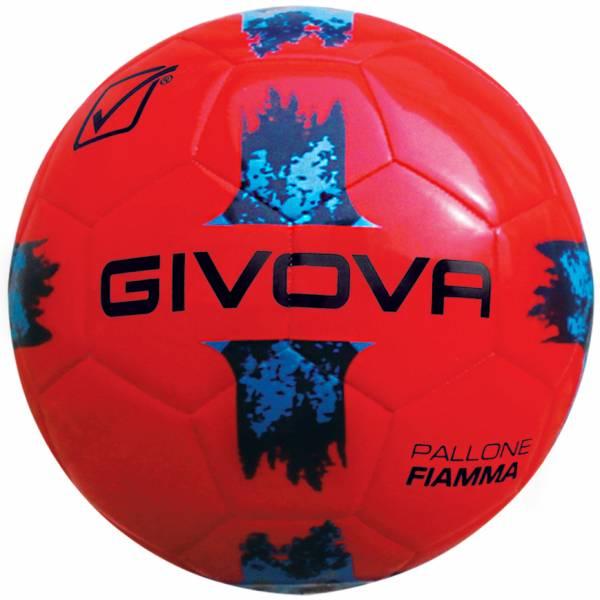 Givova Fiamma Academy Trainings Fußball PAL018-1204