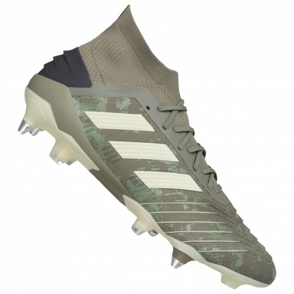 adidas Predator 19.1 SG Herren Fußballschuhe EF8206