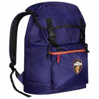 Cleveland Cavaliers NBA Premium Backpack Rucksack 8012703-CAV
