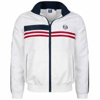 Sergio Tacchini Decha Track Top Men Jacket 38291-114