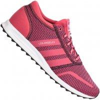 adidas Originals Los Angeles Damen Freizeit Schuhe S78919