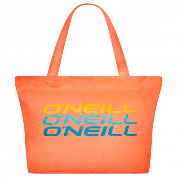 O'NEILL Packable Torba na ramię 7M4034-4059