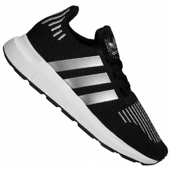 adidas Originals Swift Run Kinder Sneaker CQ2661