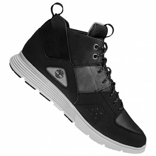 Timberland Killington Leather Chukka Herren Sneaker A1HOW-A