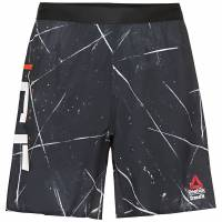 Reebok CrossFit Super Nasty Speed Herren Shorts B45177