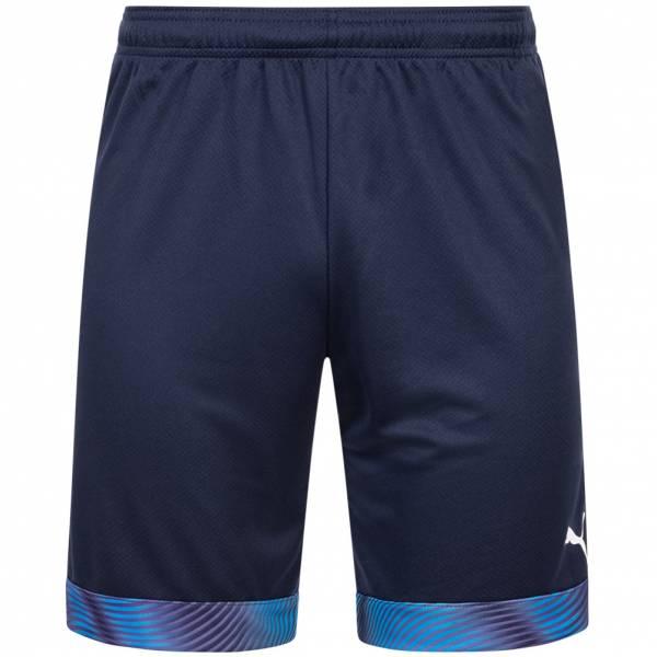 PUMA Cup Herren Shorts 704068-06