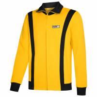 Giacca da allenamento PUMA T7 Special Track Jacket da uomo 577221-44