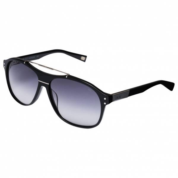 Nike MDL 280 Sonnenbrille EV0736-002
