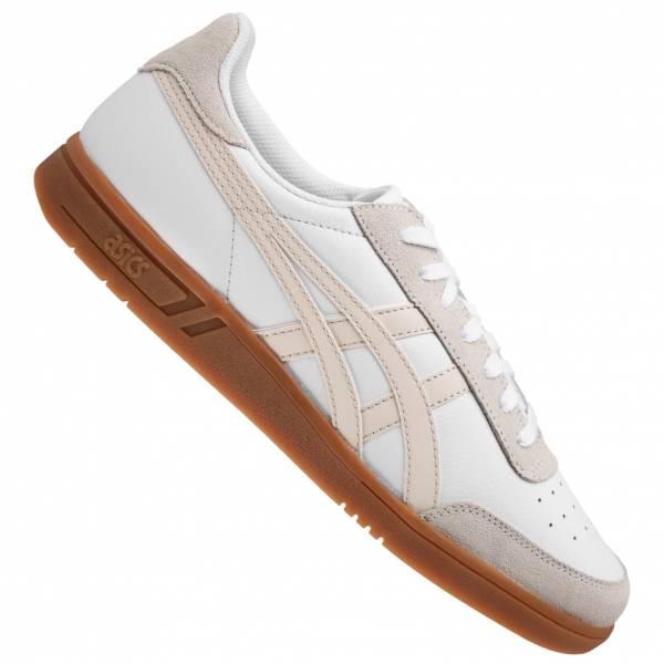ASICS Tiger GEL-Vickka Trainer Sneaker H8A4L-0102