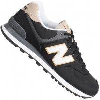 New Balance 574 Sneaker Schuhe ML574RTE-D