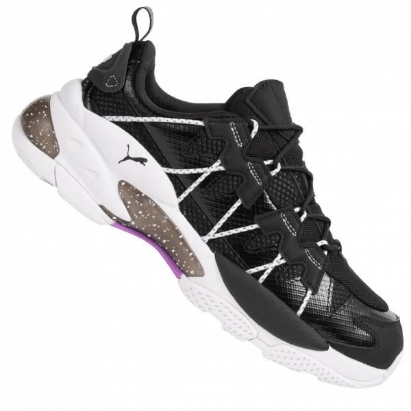 PUMA LQDCELL Omega Density Sneaker 370736-01