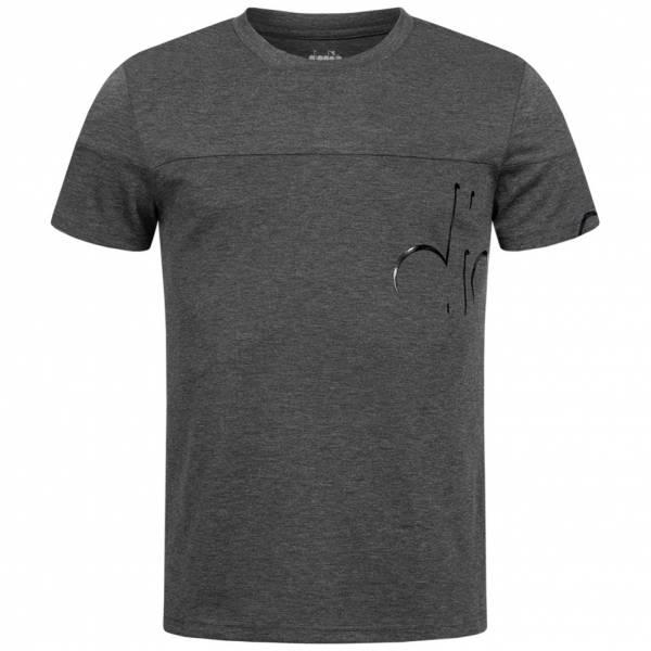 Diadora Herren Sport Shirt 102.173673-C7020