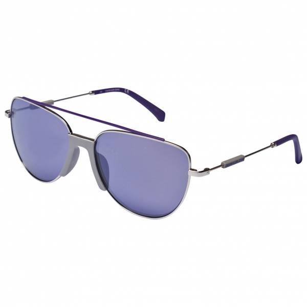 Calvin Klein Jeans Gafas de sol CKJ18101S-046