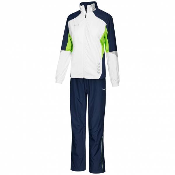hummel Ff Tec Suit Damen Trainingsanzug 103200-7210