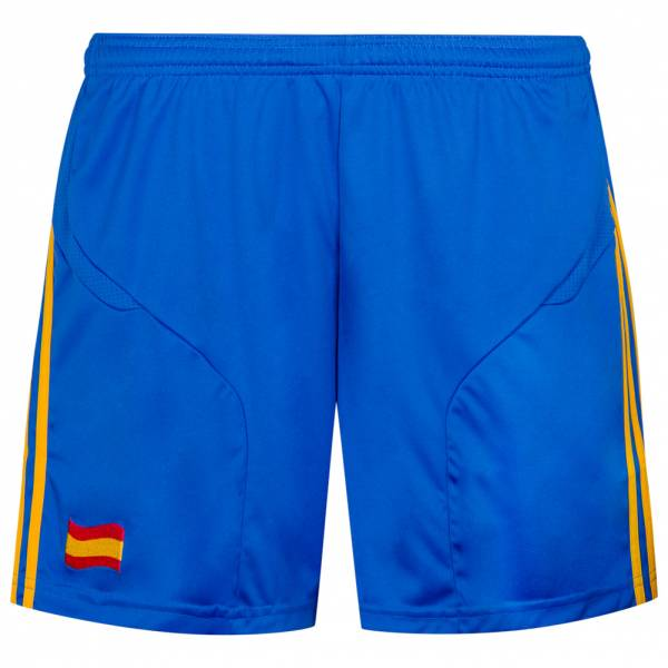 Spain adidas Campeon Women Football Shorts U38303