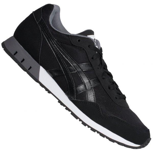 ASICS Curreo Unisex Sneaker HN537-9090