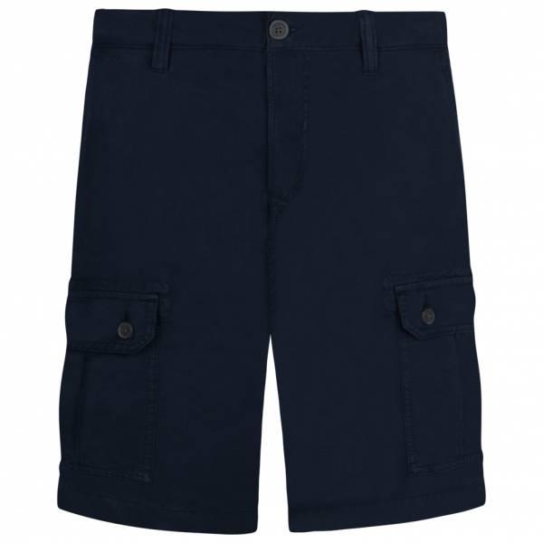 Timberland SMU Wbst Men Bermuda Shorts A1TDH-433