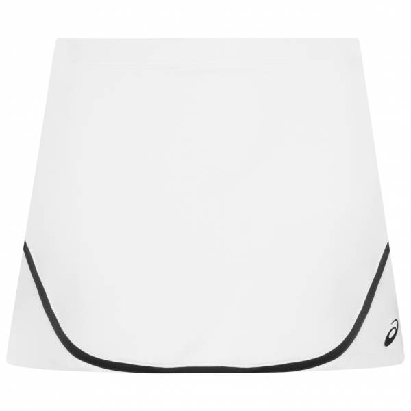 ASICS Club Skort Dames Tennisrokje 121723-0001