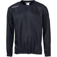 Uhlsport Essential Coupe-vent d'entraînement 100336302