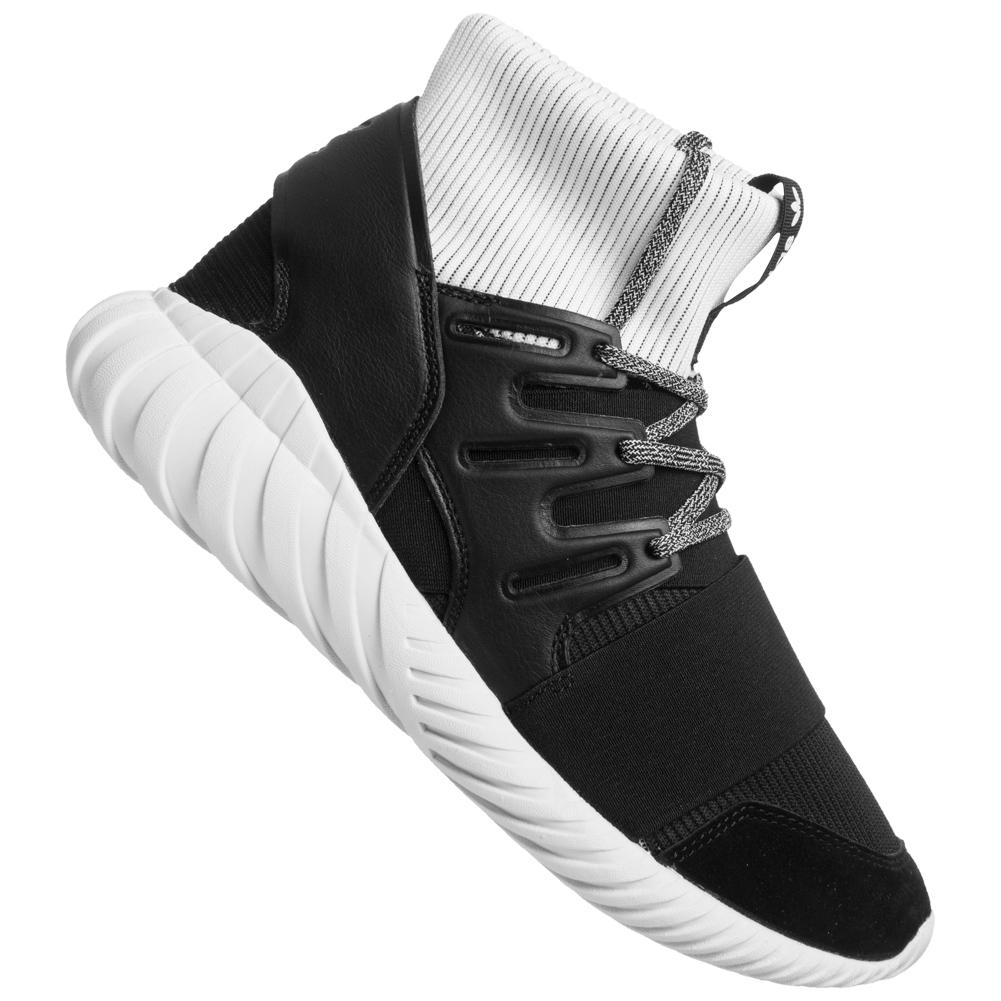adidas originals tubular doom herren sneaker ba7555 sportspar. Black Bedroom Furniture Sets. Home Design Ideas