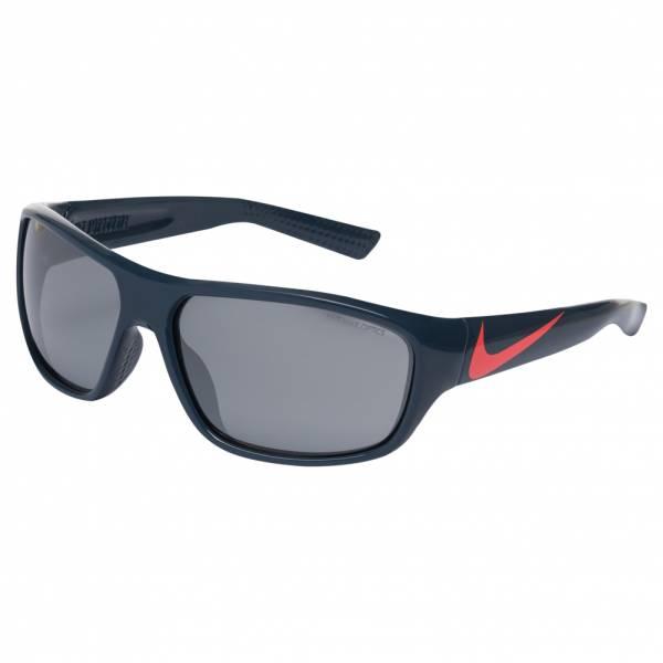 Dziecięce okulary przeciwsłoneczne Nike Mercurial EV0887-483