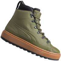 PUMA Evolution The Ren Boot Donna stivali 363366-03
