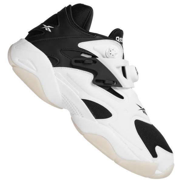 Reebok Pump Court Sneaker FV6083