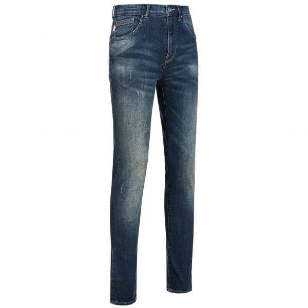 Timberland Mirror Lake Herren Stretch Denim Jeans A15A6-403