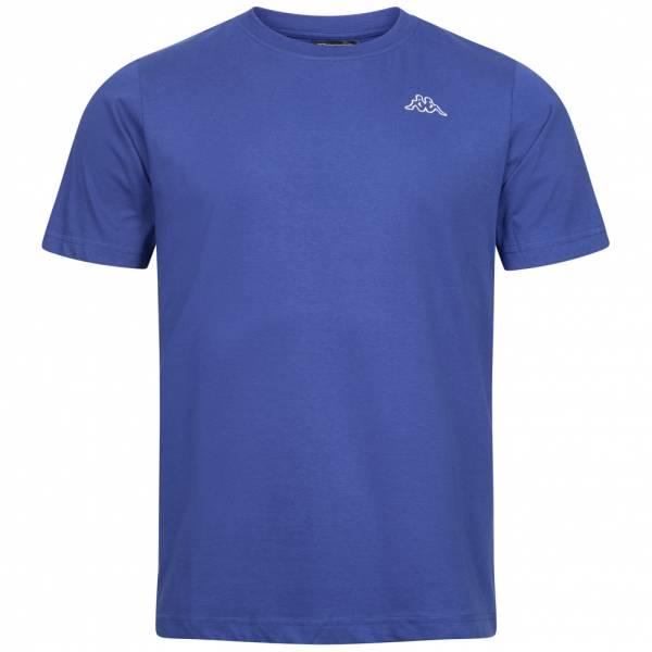 Kappa Cafers Logo Herren T-Shirt 300G4S0-618