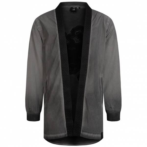 PUMA X The Weeknd XO Kimono Asphalt Herren Jacke 576891-69