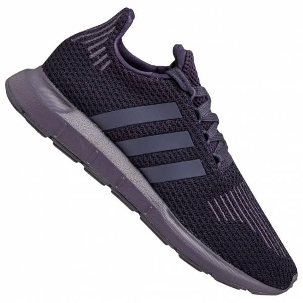 adidas Originals Swift Run Primeknit Damen Sneaker CQ2022