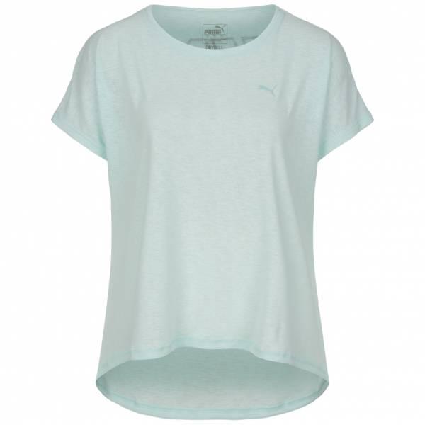 PUMA Bold Damen T-Shirt 517412-07