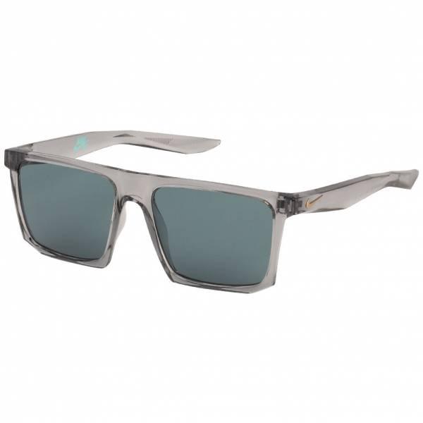 Nike SB Ledge Sonnenbrille EV1058-074
