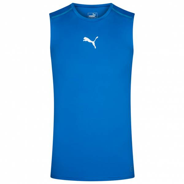 PUMA PowerCELL Herren Funktionsshirt Tank Top 654614-02