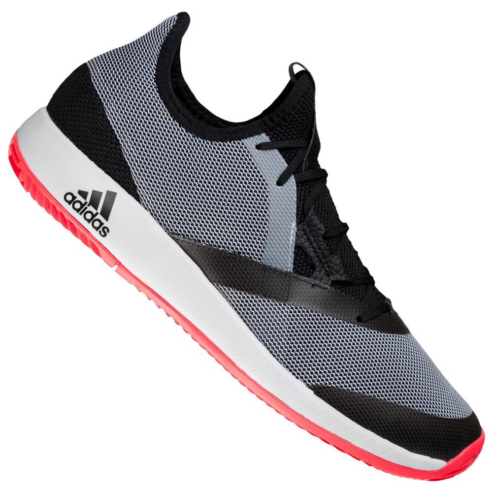 scarpe da tennis adidas Adizero Defiant Bounce Uomo AH2110